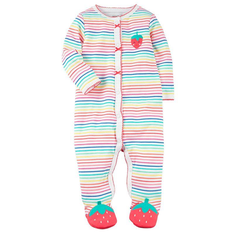 pijama-carters-115G458