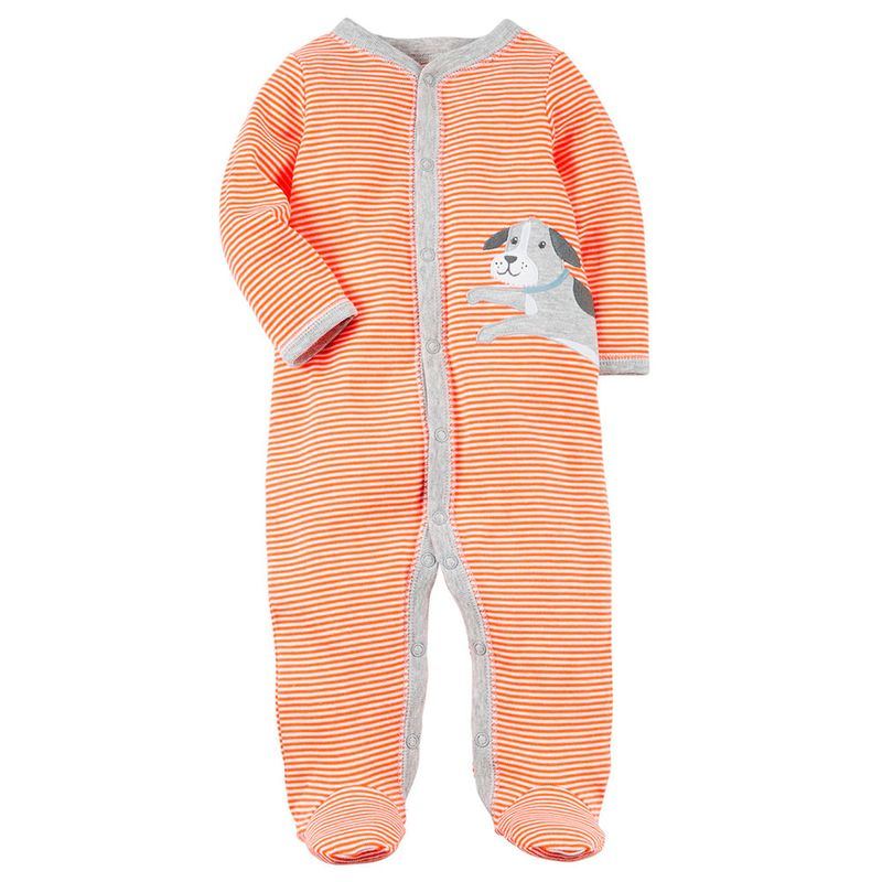 pijama-carters-115G459