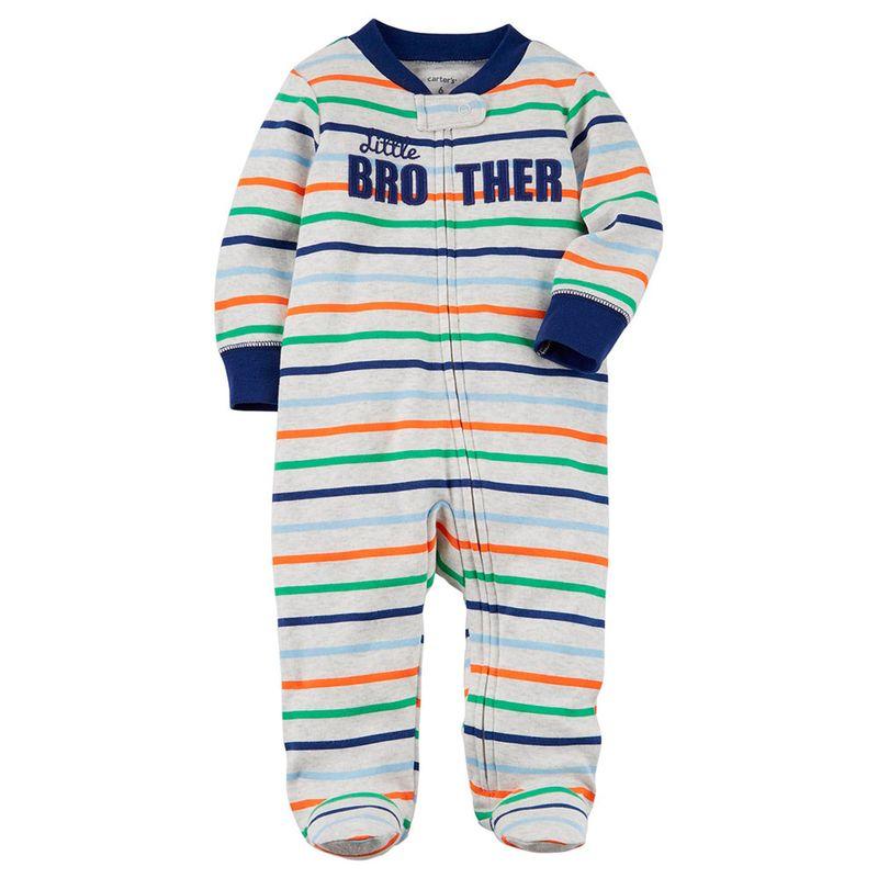 pijama-carters-115G461