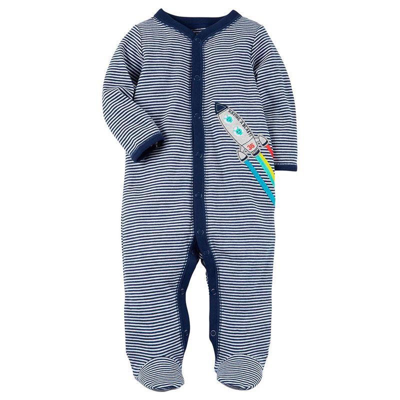 pijama-carters-115G462
