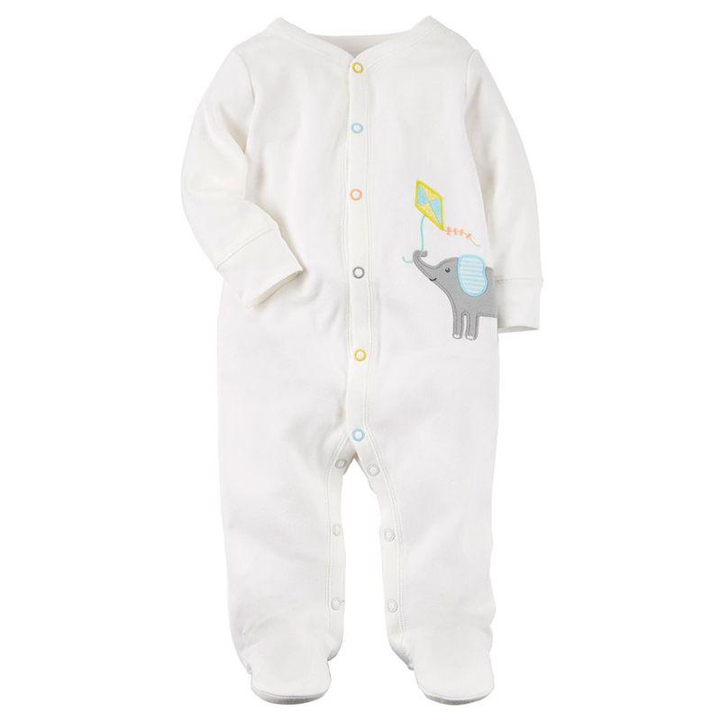 pijama-carters-115G466