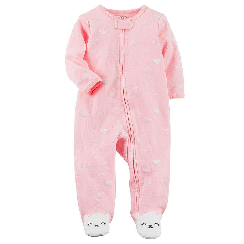 pijama-carters-115G487