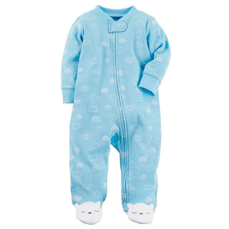 pijama-carters-115G490