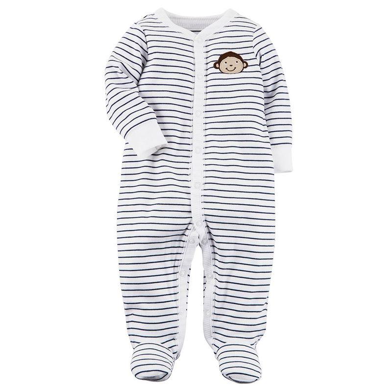 pijama-carters-115G491