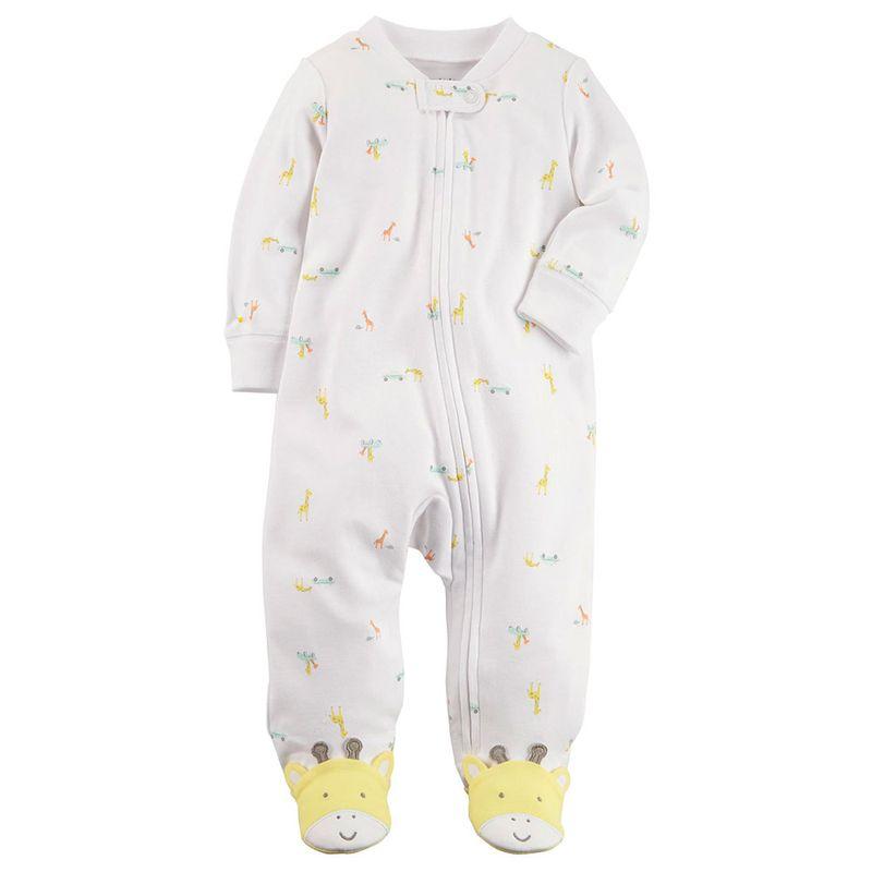 pijama-carters-115G510