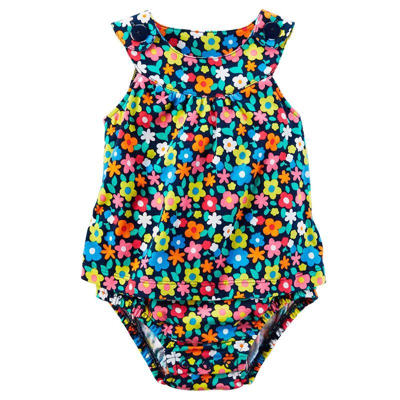 body-vestido-carters-118I002