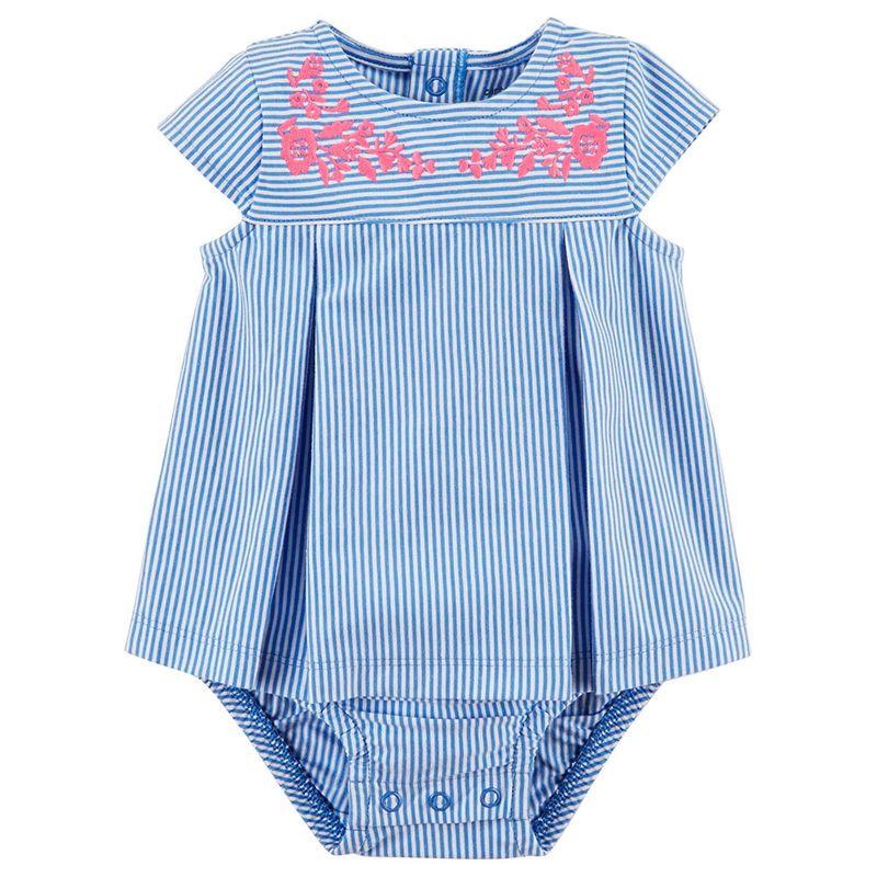 body-vestido-carters-118I267