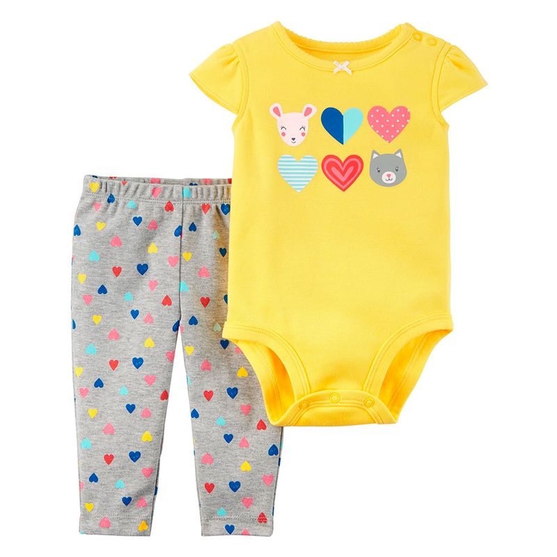 conjunto-body-2-pcs-carters-121I081