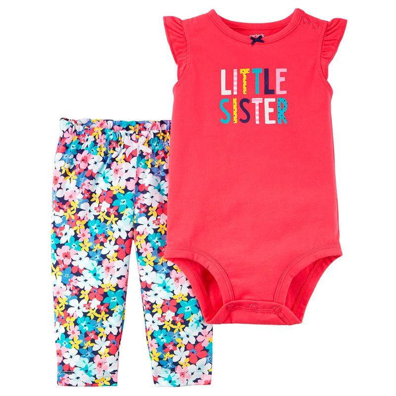 conjunto-body-2-pcs-carters-121I088