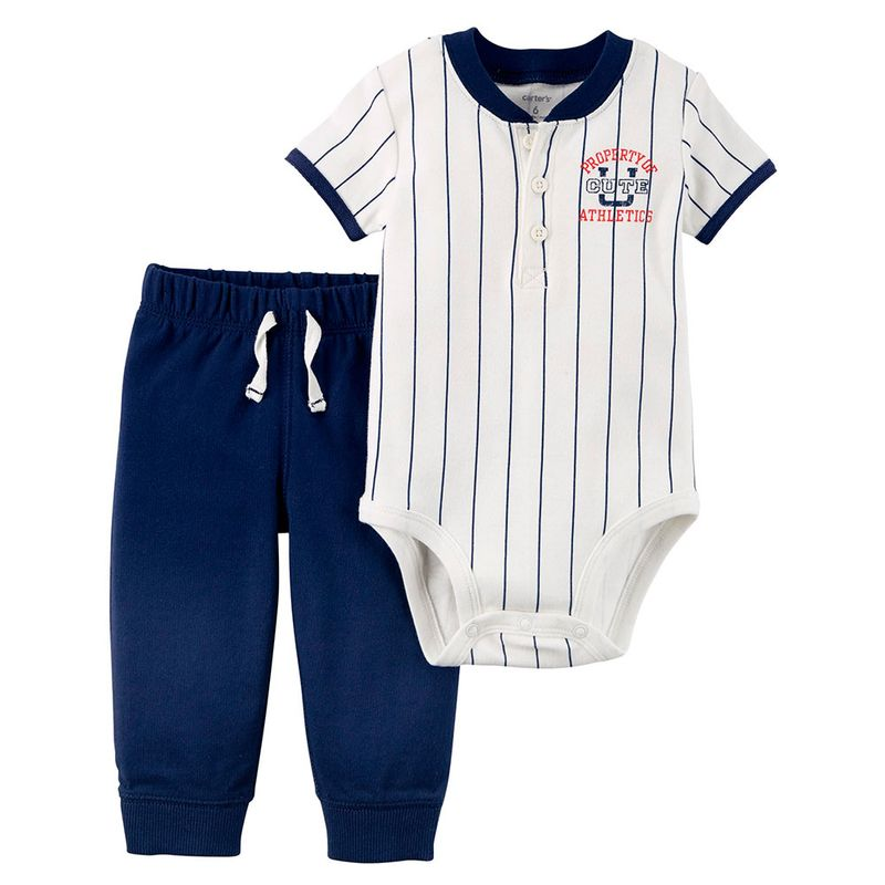 conjunto-body-2-pcs-carters-121I090