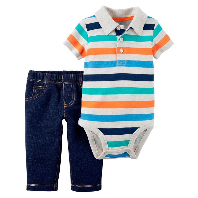 conjunto-body-2-pcs-carters-121I092