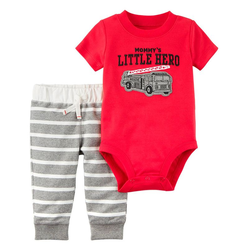 conjunto-body-2-pcs-carters-121I094
