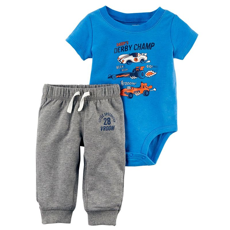 conjunto-body-2-pcs-carters-121I096