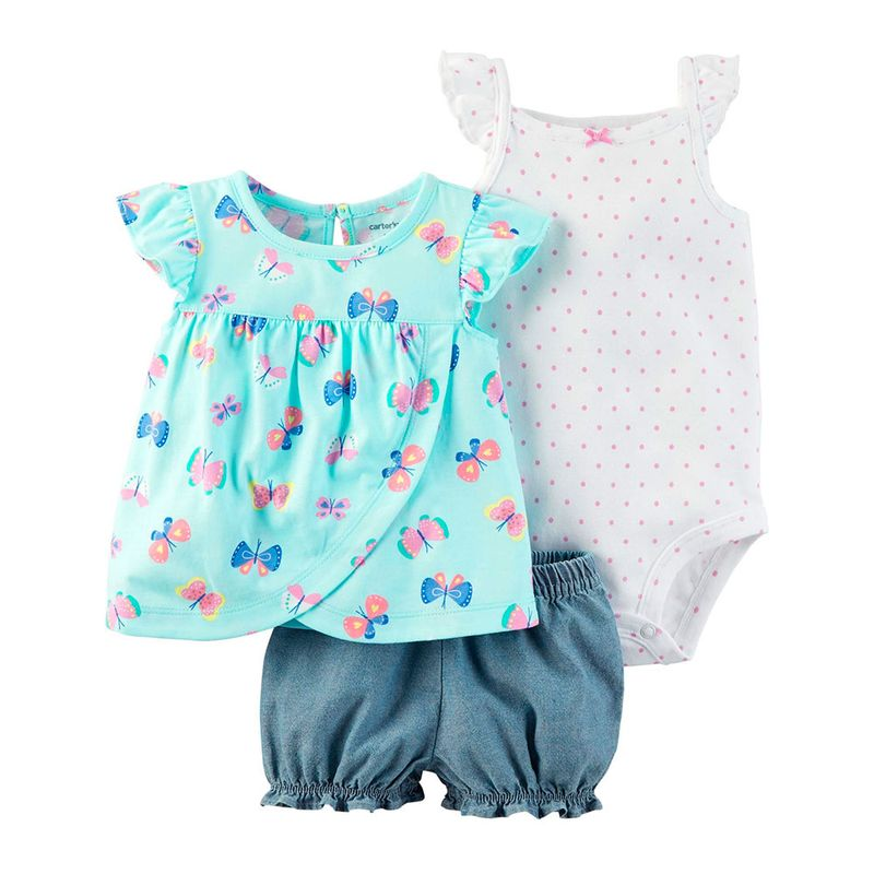 conjunto-body-3-pcs-carters-121I116
