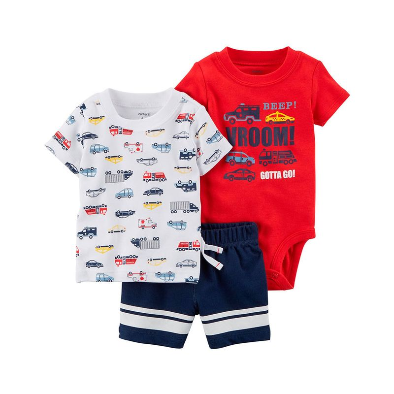 conjunto-body-3-pcs-carters-121I119