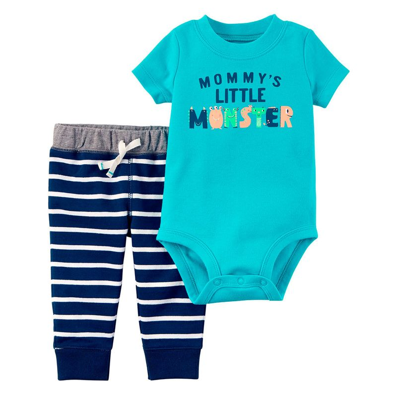 conjunto-body-2-pcs-carters-121I215