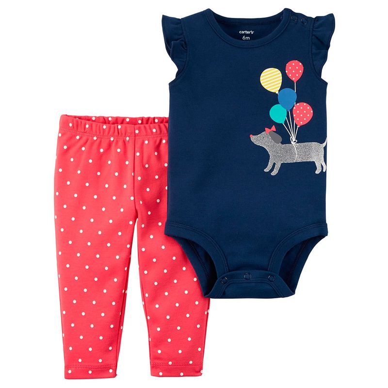 conjunto-body-2-pcs-carters-121I355