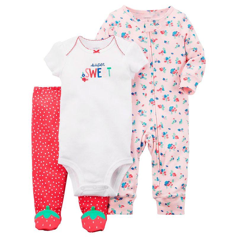 set-pijama-3-pcs-carters-126H162