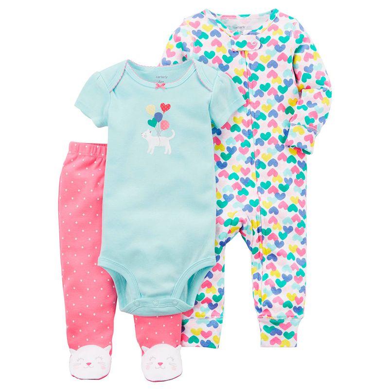 set-pijama-3-pcs-carters-126H163