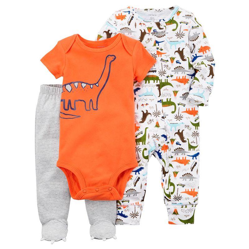 set-pijama-3-pcs-carters-126H164
