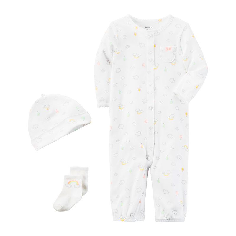 set-pijama-3-pcs-carters-126H166