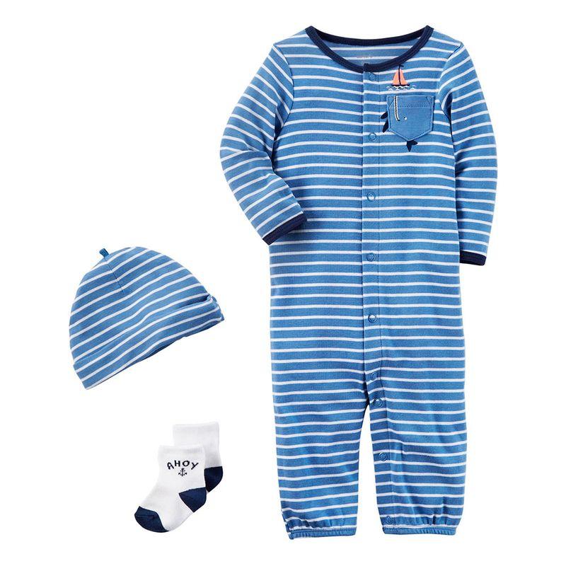set-pijama-3-pcs-carters-126H167