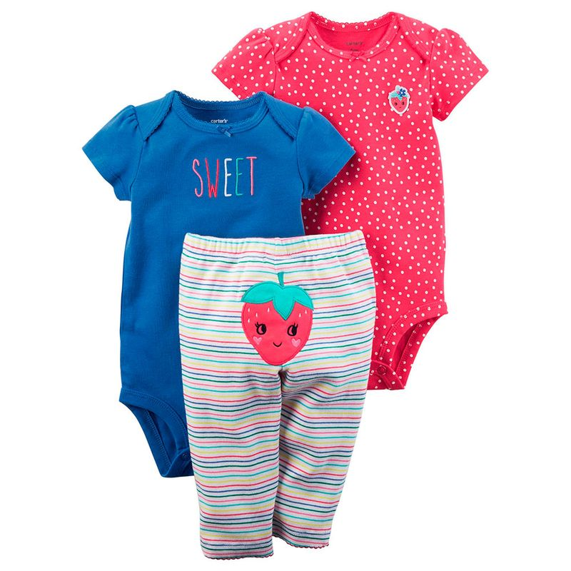 conjunto-body-3-pcs-carters-126H214