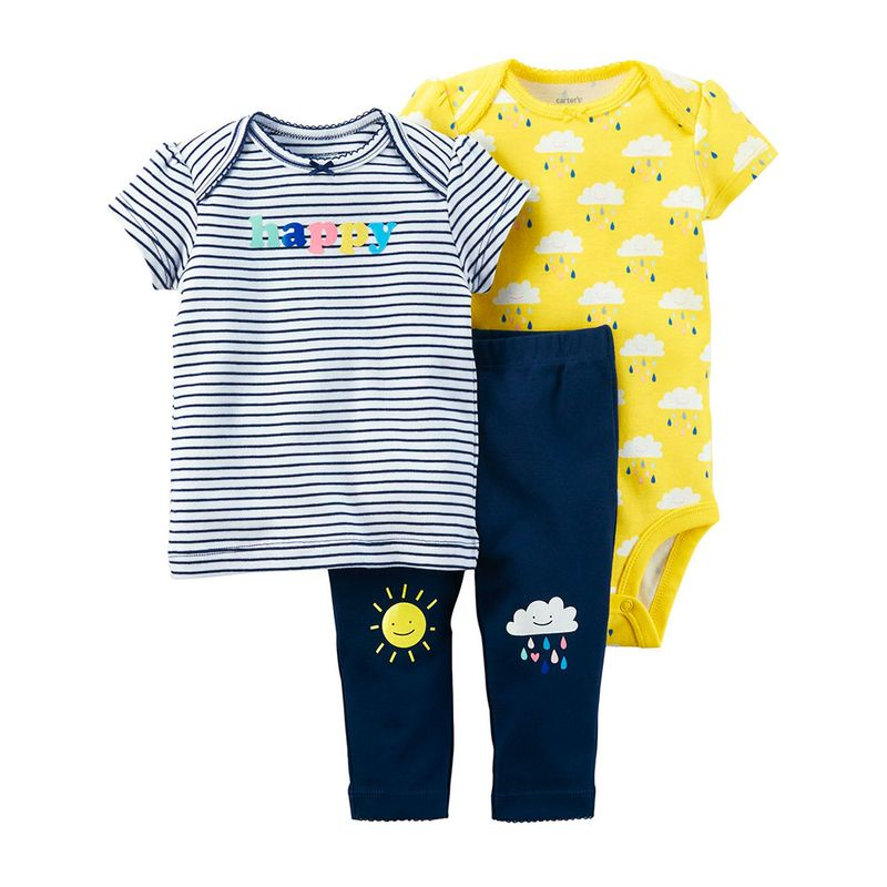 conjunto-body-3-pcs-carters-126H216