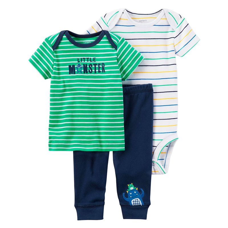 conjunto-body-3-pcs-carters-126H219