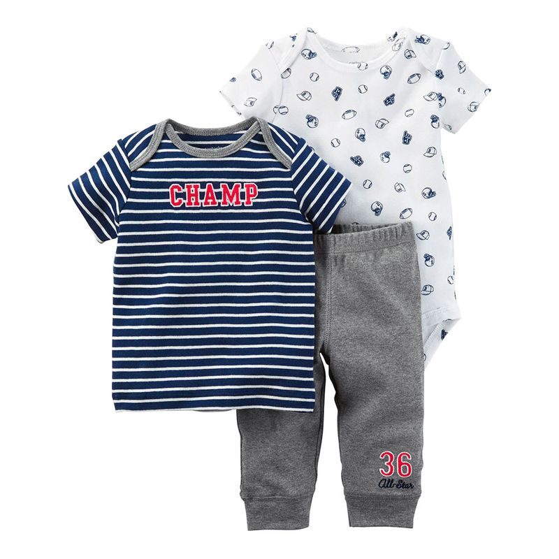conjunto-body-3-pcs-carters-126H220