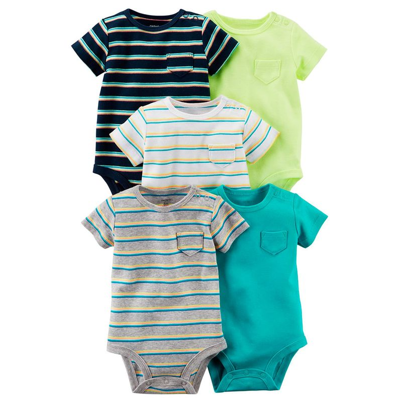 set-5-bodies-carters-126H252