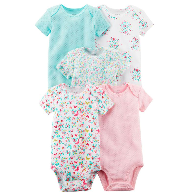 set-5-bodies-carters-126H263
