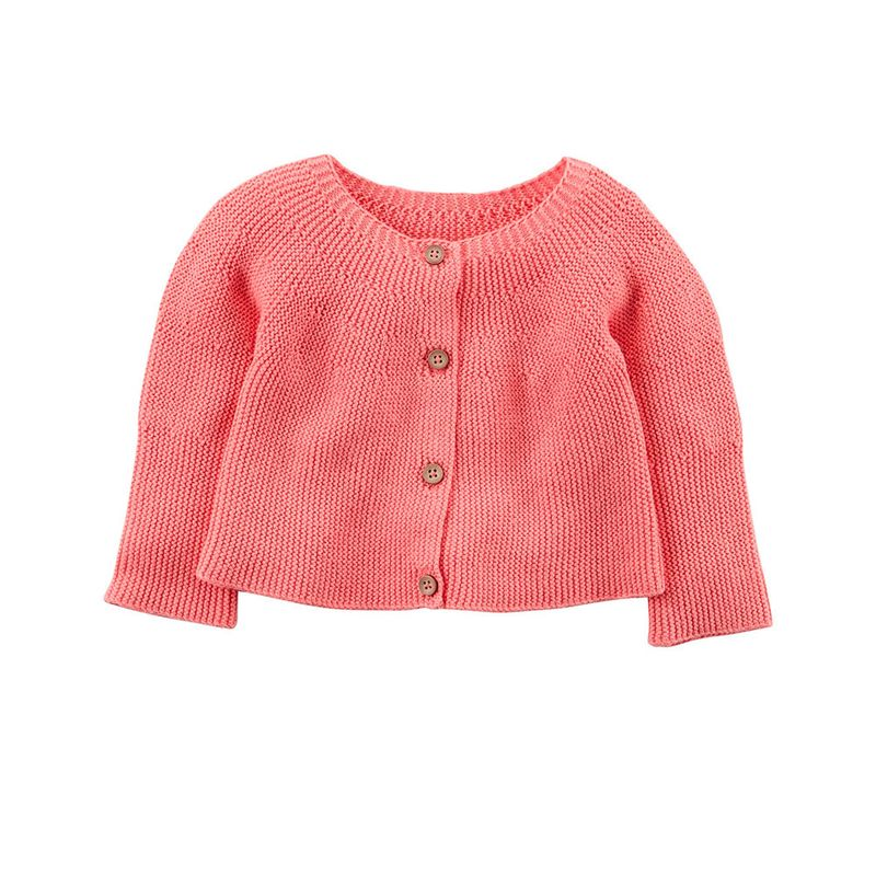 sueter-carters-127G853