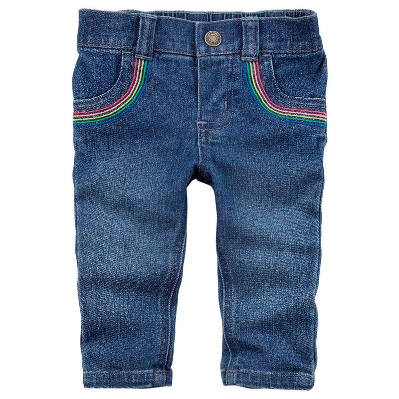 jean-carters-127G871
