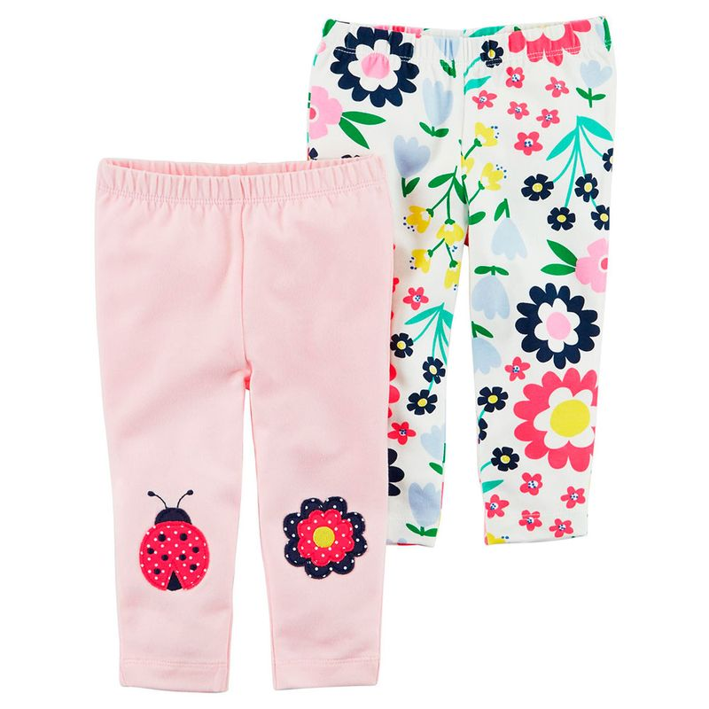 set-2-leggings-carters-127G873