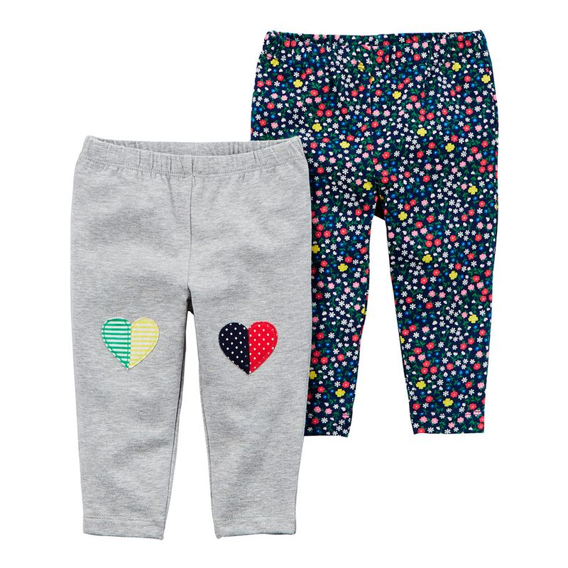 set-2-leggings-carters-127G874