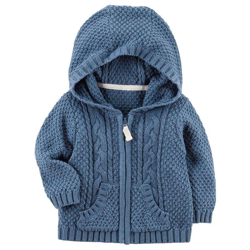 chaqueta-carters-127G890