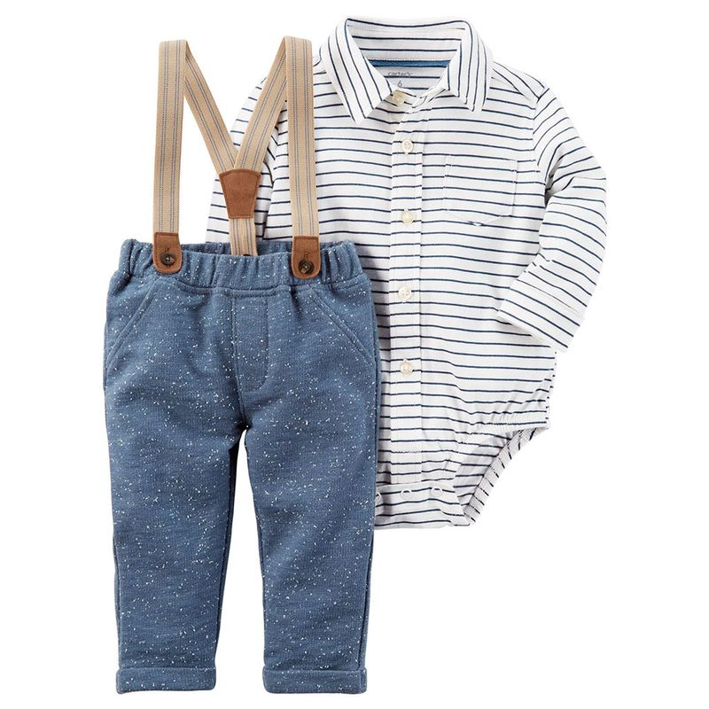 conjunto-body-2-pcs-carters-127G891
