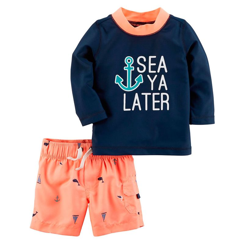 conjunto-camiseta-playa-2-pcs-carters-220G049