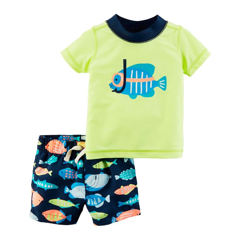 conjunto-camiseta-playa-2-pcs-carters-220G050