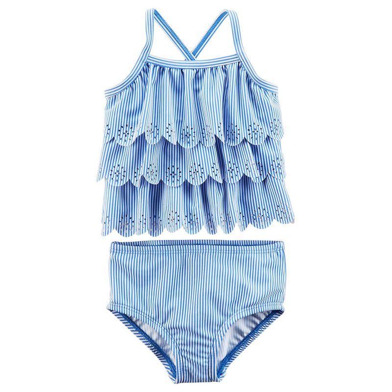 vestido-de-bano-carters-230G044