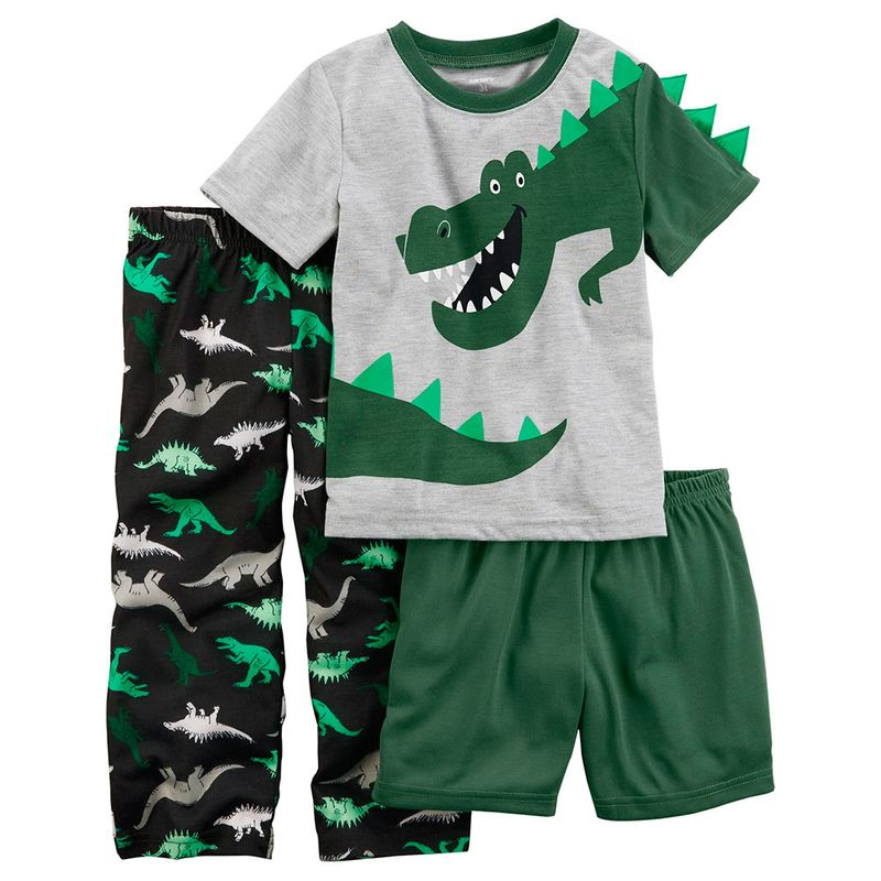 set-pijama-3-pcs-carters-23405210