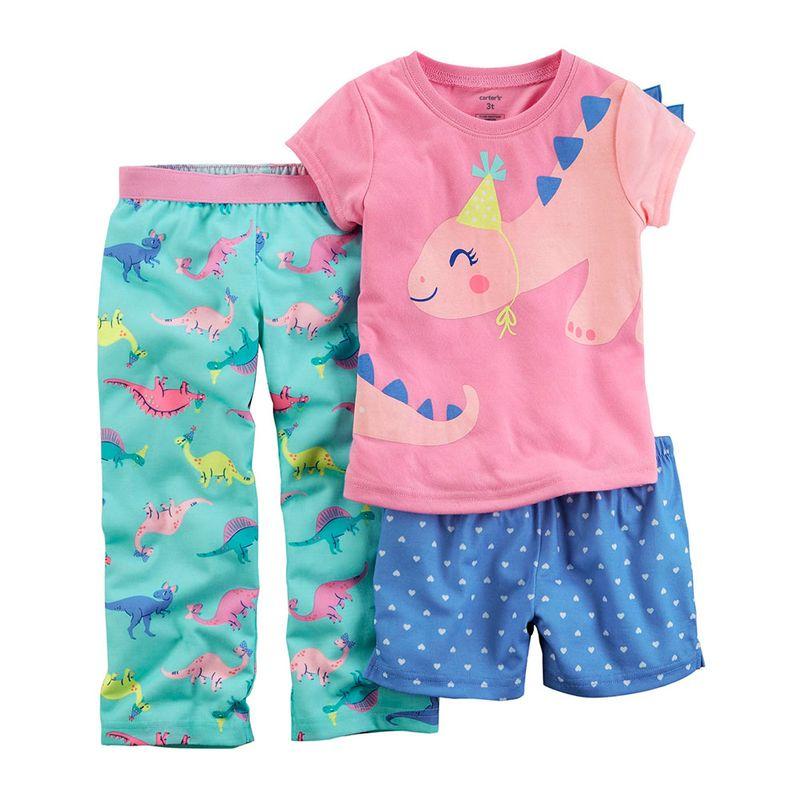 set-pijama-3-pcs-carters-23573510