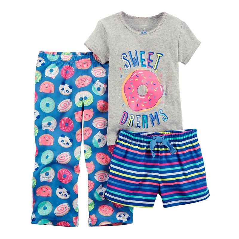 set-pijama-3-pcs-carters-23613110