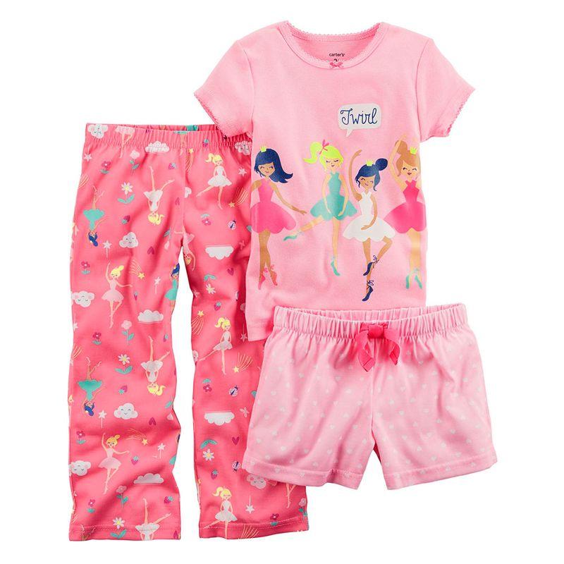 set-pijama-3-pcs-carters-23613111