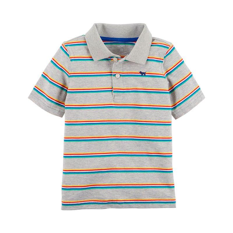 camiseta-polo-carters-243H491