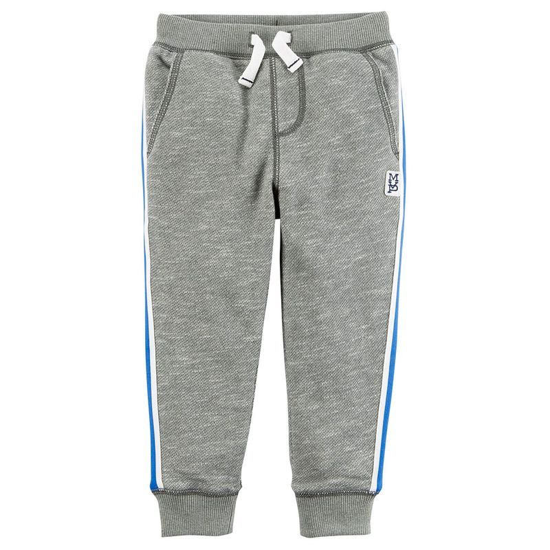 pantalon-carters-248G671