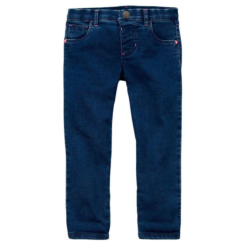 jean-carters-258G833