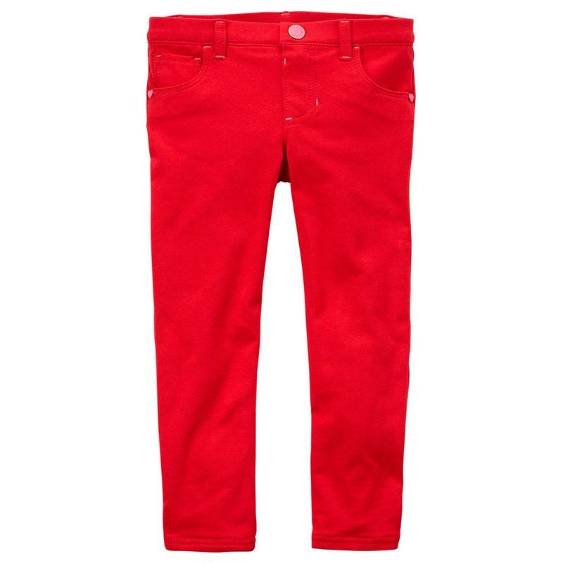 pantalon-carters-258G834