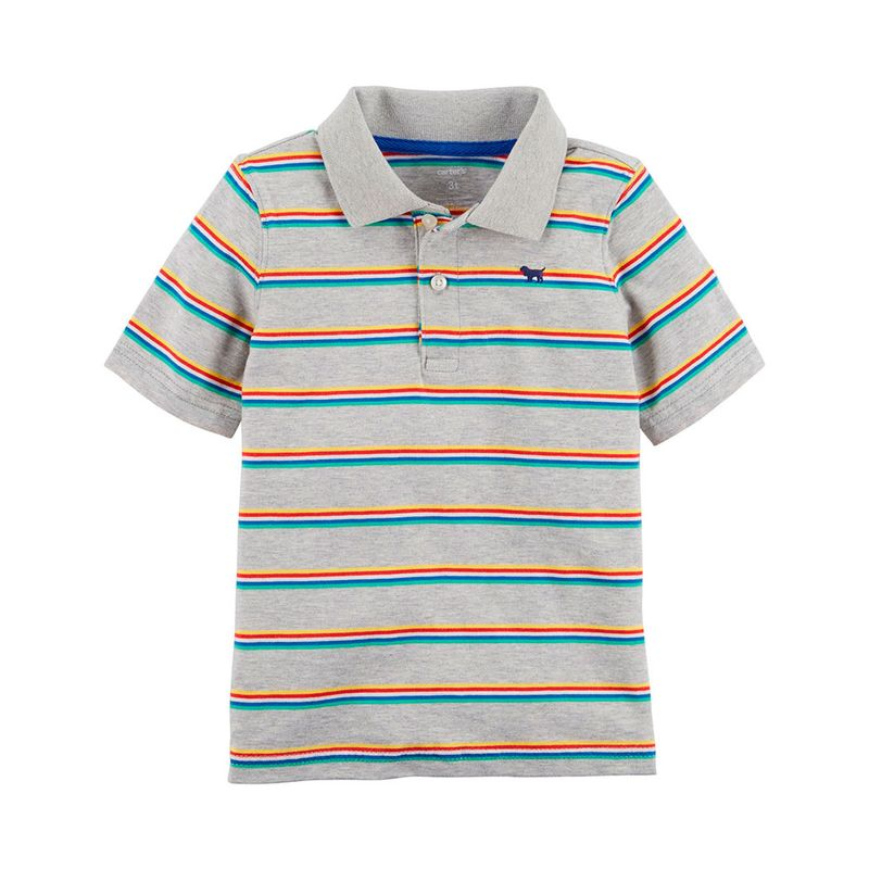 camiseta-polo-carters-263H488